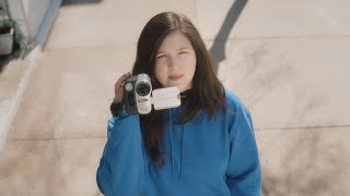"Lucy Dacus – ""Hot & Heavy"""
