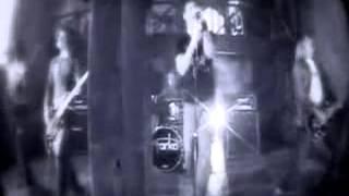 Juke Kartel (London Cries) - Falling