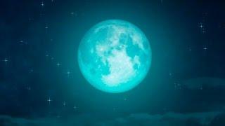 Calming Music   Peaceful   Music for Sleep