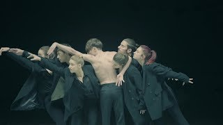 BTS (방탄소년단) \'Black Swan\' Art Film performed by MN Dance Company