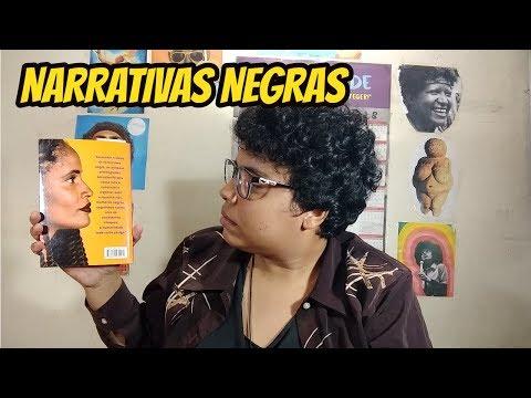 QUEM TEM MEDO DO FEMINISMO NEGRO?| SAPATÃO AMIGA #46