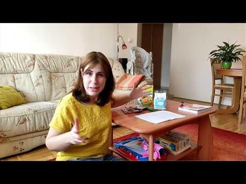 33 éves nő fogyás