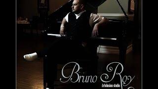 Bruno Roy - Pointé Du Doigt (TEASER)