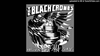 The Black Crowes - Title Song (Live)