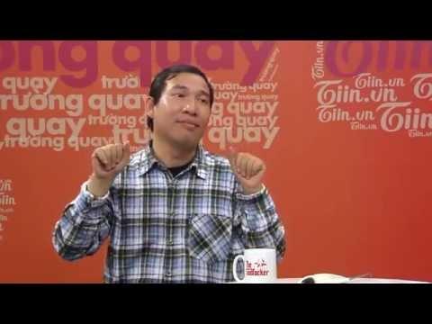 Cười đau bụng với Quang Thắng biểu diễn Kiyomi