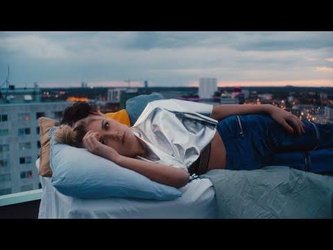Rooftop (Acoustic) - Clara Mae