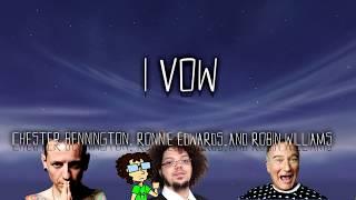 A vow