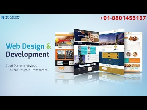 website design and development services with best price in hitech city  hyderabad