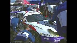 United_SportsCars - LagunaSeca2000 Full Race