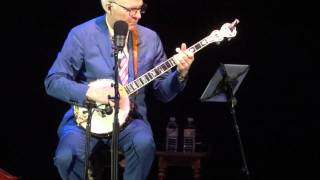 Steve Martin - The Great Remember HD