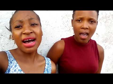 Ubuhle (vusi Nova) By Karabo And Nkuli
