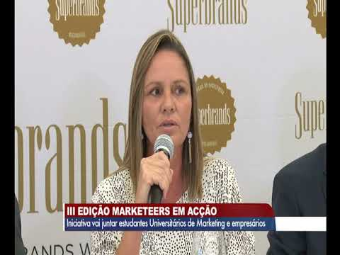 Mozambique Eco TV 2019