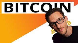 Bitcoin-Handel fur Anfanger (ein Fuhrer in klarem Englisch)