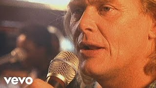 John Farnham - Talk of the Town (Video)
