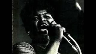 Big Mama Thornton - Sometimes I Have a Heartache
