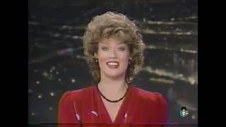 Entertainment Tonight (1984) | 2 episodes