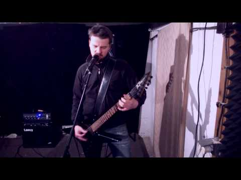 Ravar - Infamy - The Most Hated (original song)