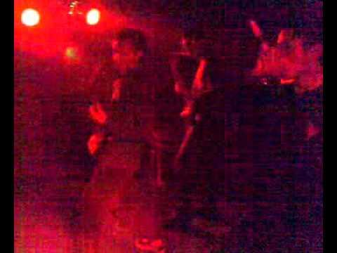 Undead Savage - Legacy Of Struggle @Batu Bawa Tanah #3.mp4