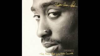 01.Tupac Shakur Tupac Interlude