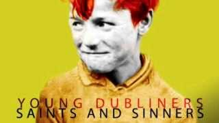 Young Dubliners - Saints and Sinners - This Time