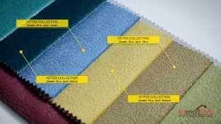 Мебельная ткань ELVA Арт.: MT-01039