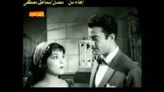 تحميل اغاني حبيبى شغل كايرو ....... محمود شكوكو MP3