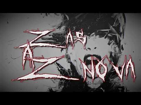 Zas A Znova - ZAS A ZNOVA - MÁM TOHO DOSŤ! (Official Lyric Video)