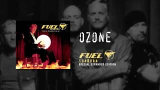 Fuel - Ozone