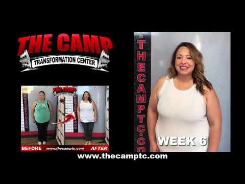 Défis de perte de poids de 30 jours