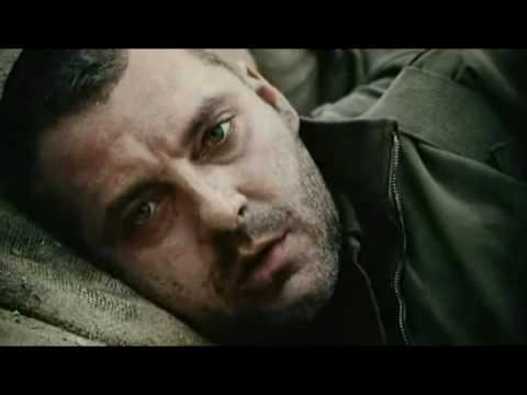 >> Free Streaming Saving Private Ryan (Single-Disc Special Limited Edition)