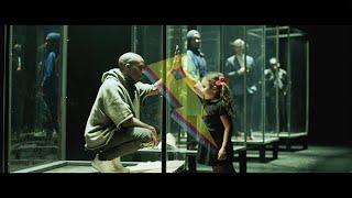 Gambar cover Stephen - Crossfire Pt. II (ft. Talib Kweli & KillaGraham) [Official Music Video]