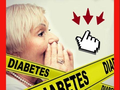 Diabetes diabetes dieta n9