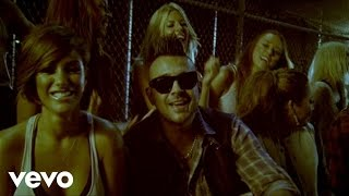 The Saturdays - What About Us ft. Sean Paul (Official Video)