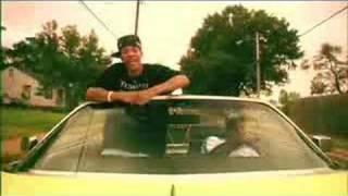 LeCrae ft. Trip Lee - Jesus Muzik + LYRICS (Music Video)
