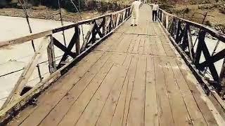 preview picture of video 'Dassu'