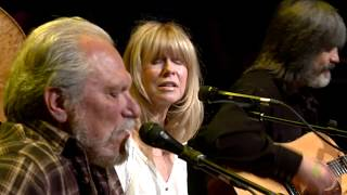 Jorma Kaukonen - Where There's Two There's Trouble (eTown webisode #773)