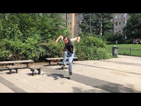 St3thrich's Video 156306027292 vH1poPSIvOk