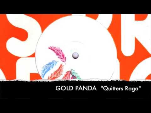gold panda quitters raga free mp3