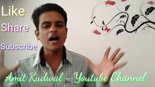 Kundalini Awakening Experience part-1/16 || Kundalini Dhyan