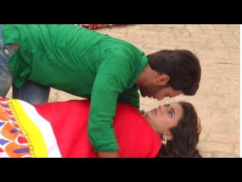 Vividha Needs Help from Atharva in Jaana Na Dil Se Door | On Location
