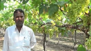Indapur Balasaheb pandurang Thombare Blast