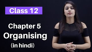 Organising class 12 business studies in hindi | business studies class 12 organising - Download this Video in MP3, M4A, WEBM, MP4, 3GP