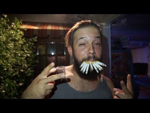 PARTY GOT OUT OF CONTROL!! | David Dobrik