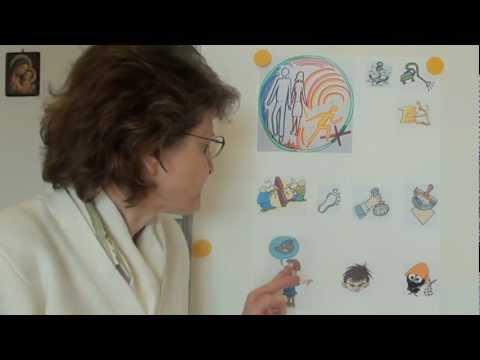 Se è possibile curare emorroidi gli unguenti ormonali
