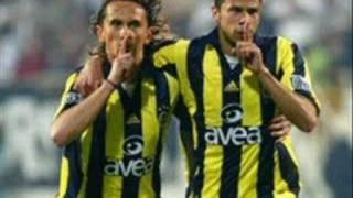 Fenerbahçe-Aşk Hiç Biter Mi?