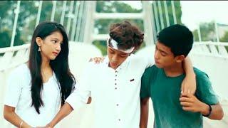 Ek dil hai romantic song || kumar sanu & alka yagnik ||Rahul