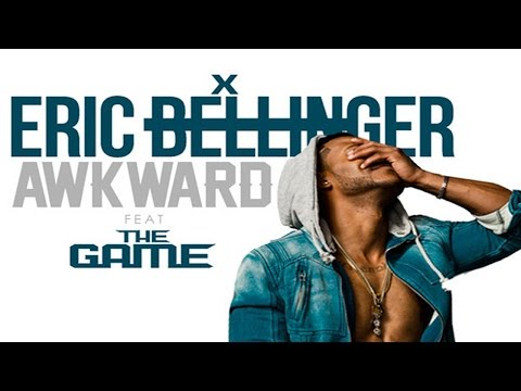 Eric bellinger awkward video dating 6