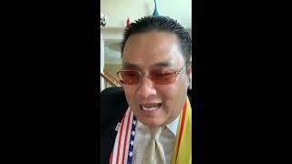 Benny Truong Moi Nhat 2019