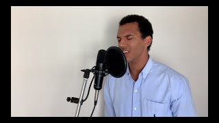 Yours To Keep // Sticky Fingers (Cover by Jaddo + Tab)