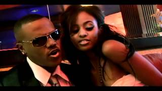 Official Video Kevin Lyttle   Wine And Go Down